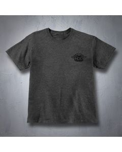 Fueled By Performance T-Shirt