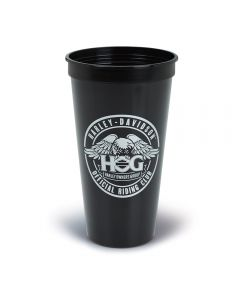H.O.G. Riding Club Stadium Cup