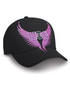 Womens Valkyrie Cap