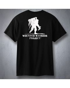 Operation Personal Freedom T-Shirt
